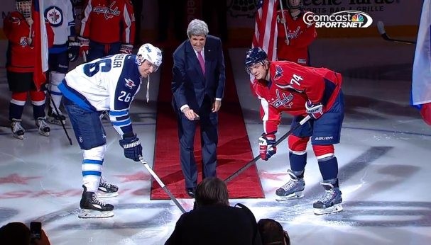 ceremonial-puck-drop