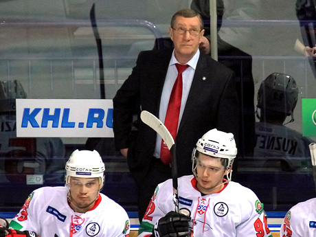 coach-and-kuznetsov