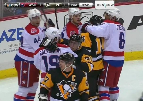 crosby-sass-face