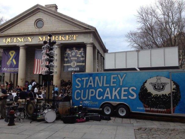 cupcakes-truck