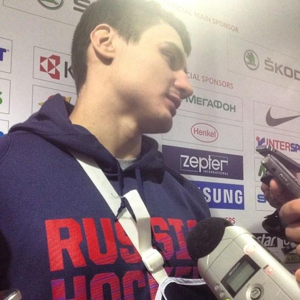 dmitry-orlov-breaks-arm