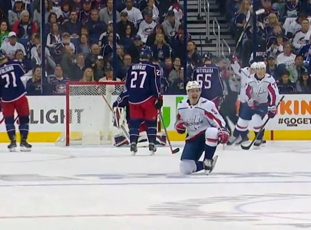dmitry-orlov-goal