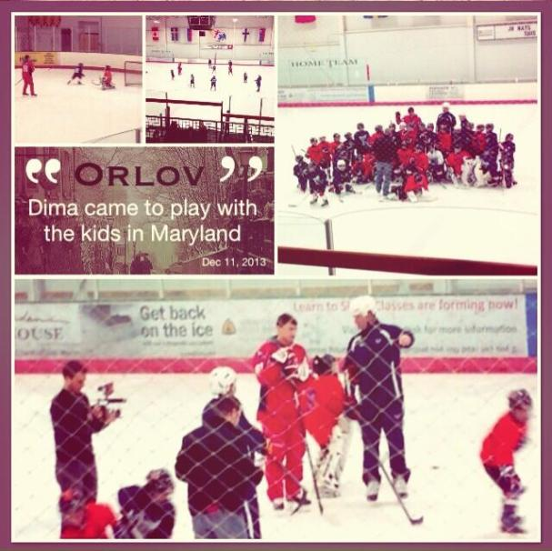 dmitry-orlov-youth-practice4