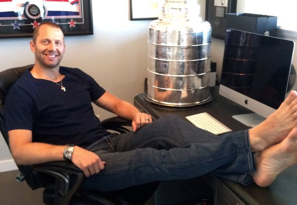 eric-fehr-stanley-cup