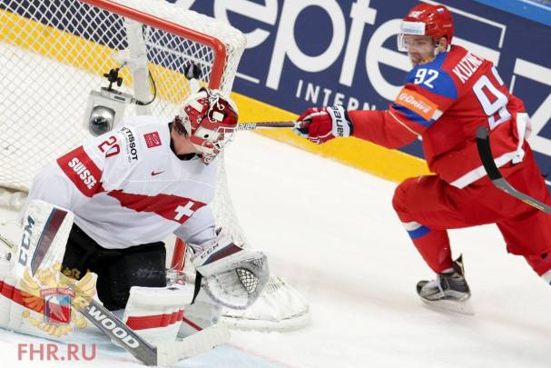 evgeny-kuznetsov-goal-worlds