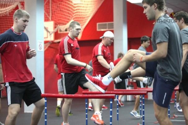 evgeny-kuznetsov-training2