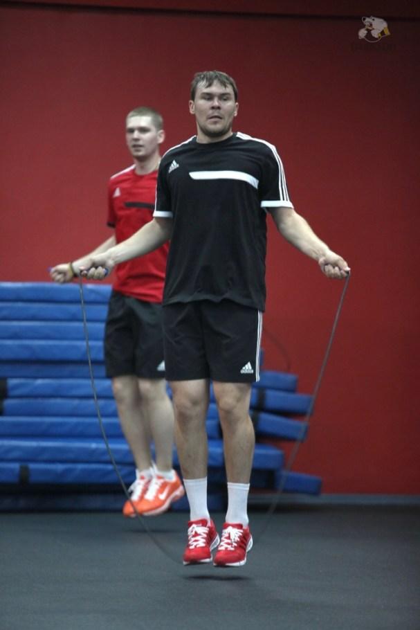 evgeny-kuznetsov-training4