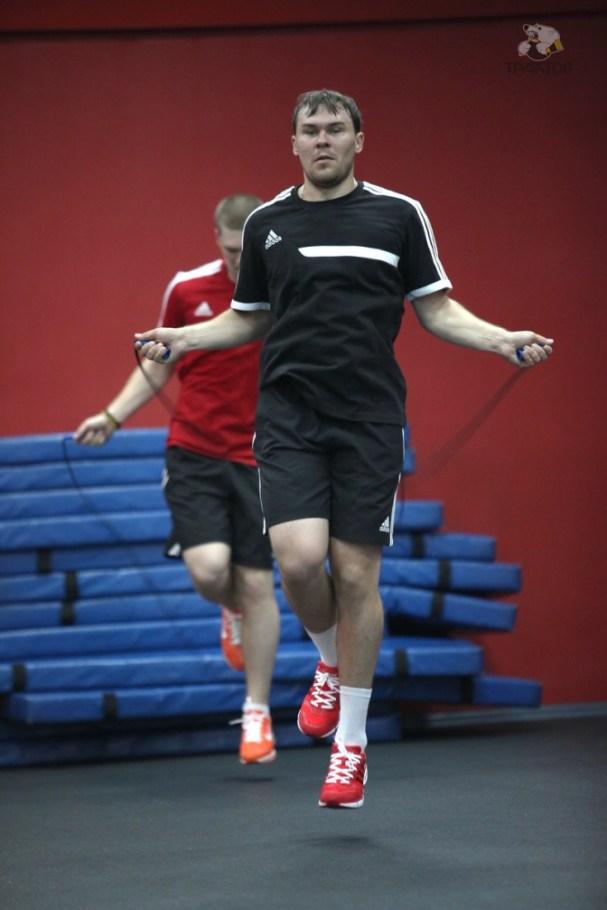 evgeny-kuznetsov-training5