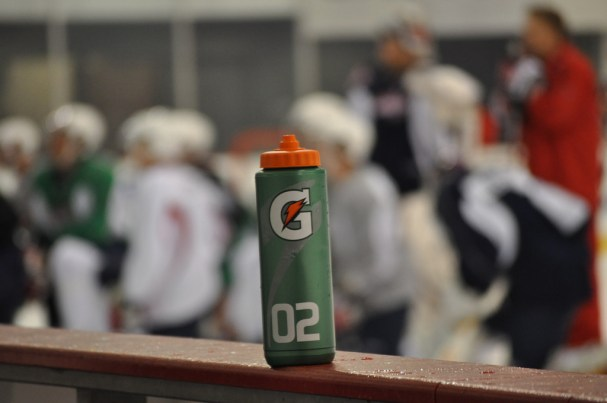 gatorade-bottle