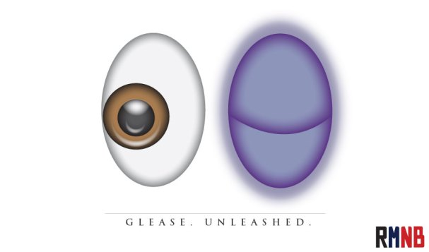 glease-unleashed
