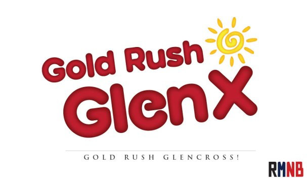 gold-rush-glencross