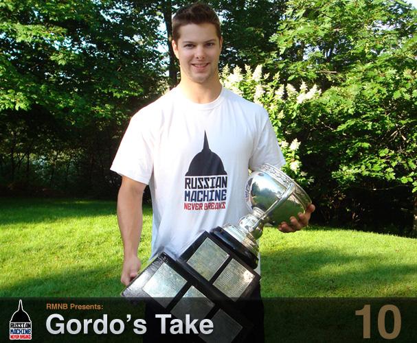 gordos-take10