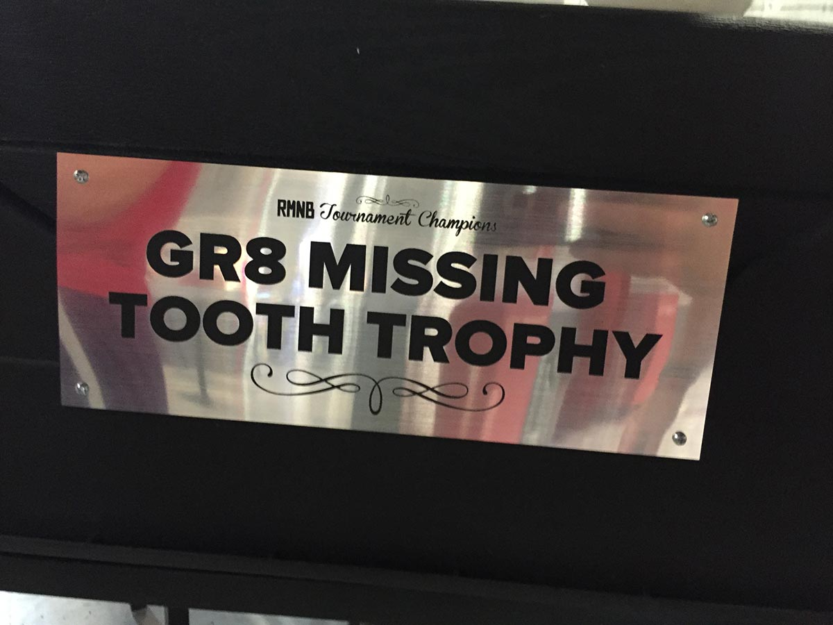 gr8-missing-tooth-trophy2