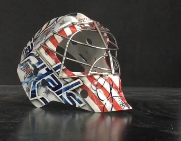 grubauer-new-mask-2015-season