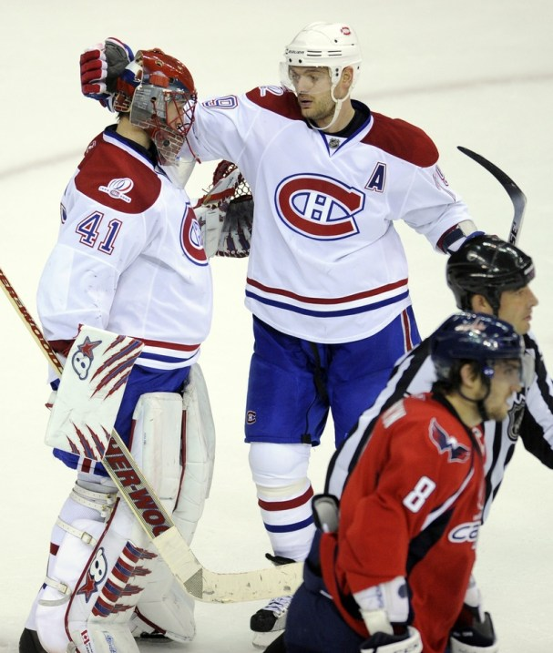 habs-take-game-5-in-washington
