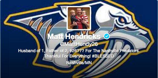 hendricks-twitter