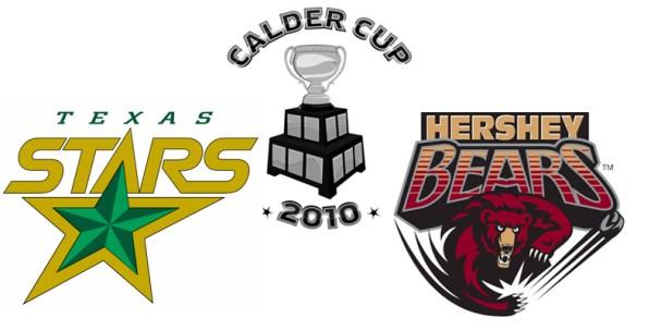 hershey-bears-dallas-stars-calder-cup-2010