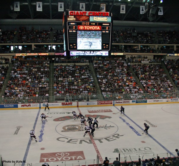 hershey-bears-game-2-sold-out
