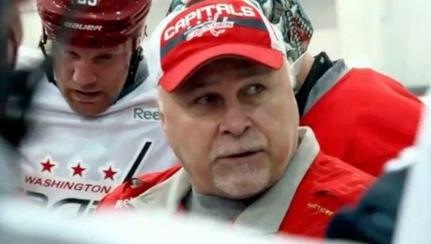 hockey-jesus-barry-trotz