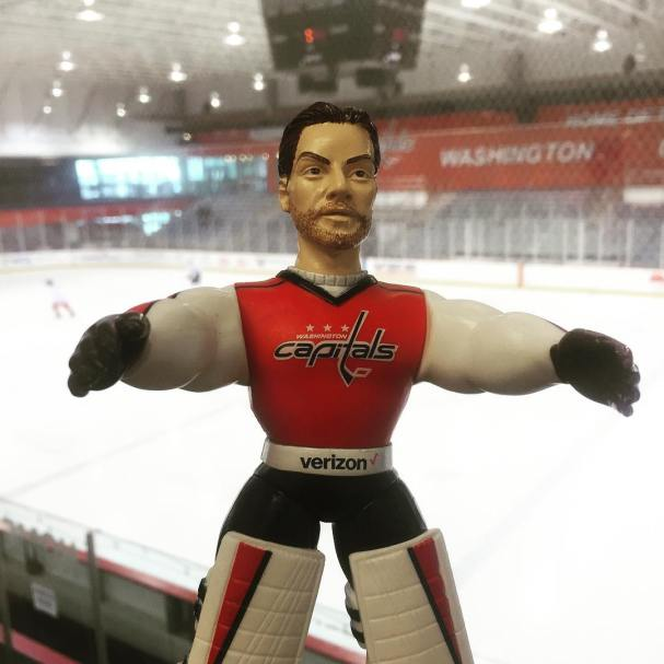 holtbeast-action-figure-front
