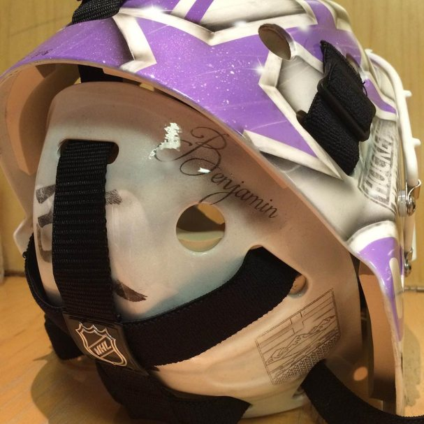 holtby-hockey-fights-cancer-mask2