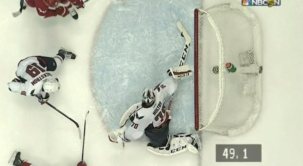 holtby-huge-save
