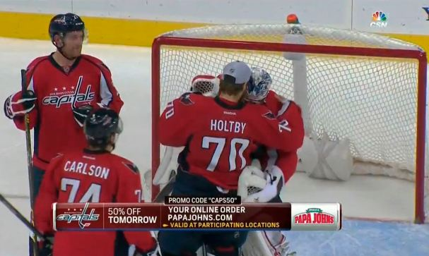 holtby-hugs-grubauer