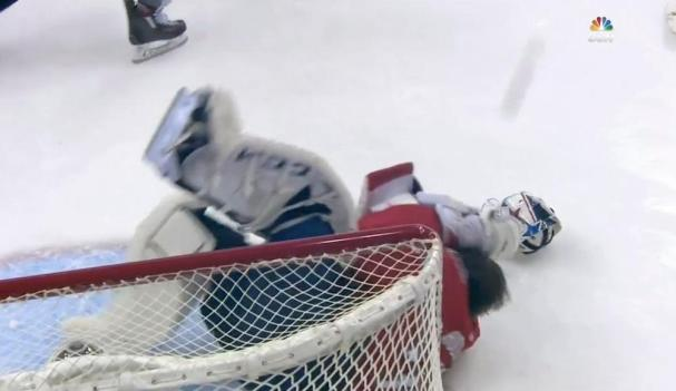 holtby-omg