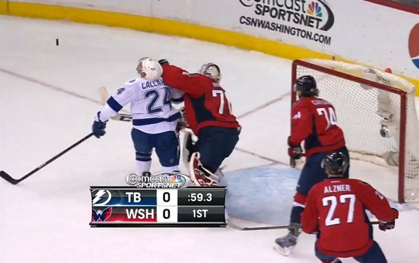 holtby-punch