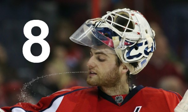 holts8