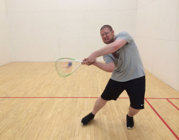 ian-racketball3