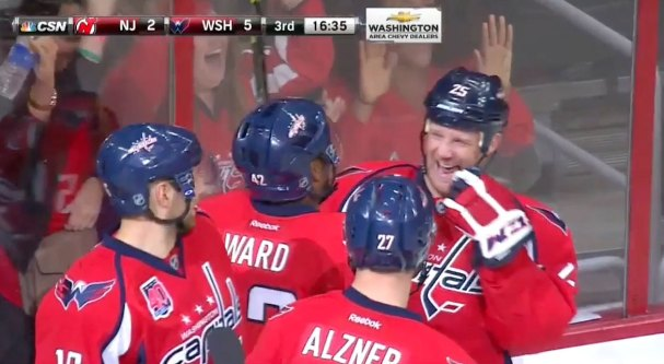 joel-ward-chimera-laugh