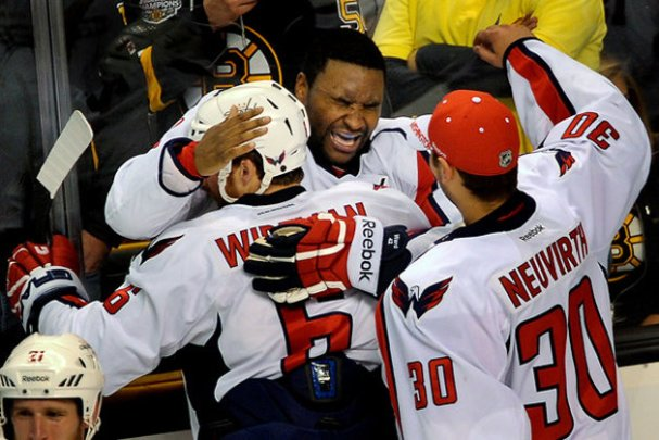 joel-ward-playoff-muscle