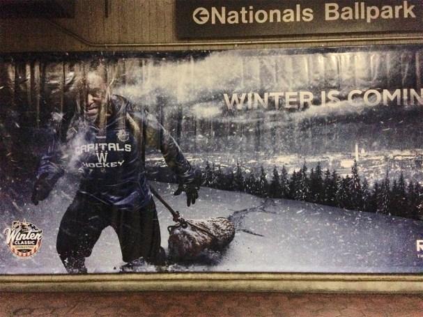 joel-ward-winter-classic-ads1