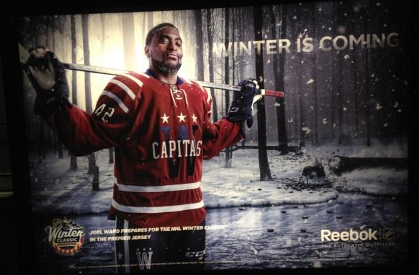 joel-ward-winter-classic-ads2