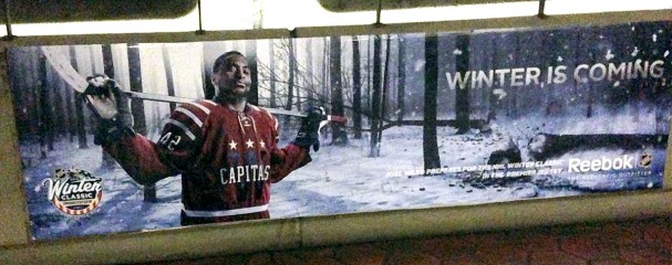 joel-ward-winter-classic-ads4
