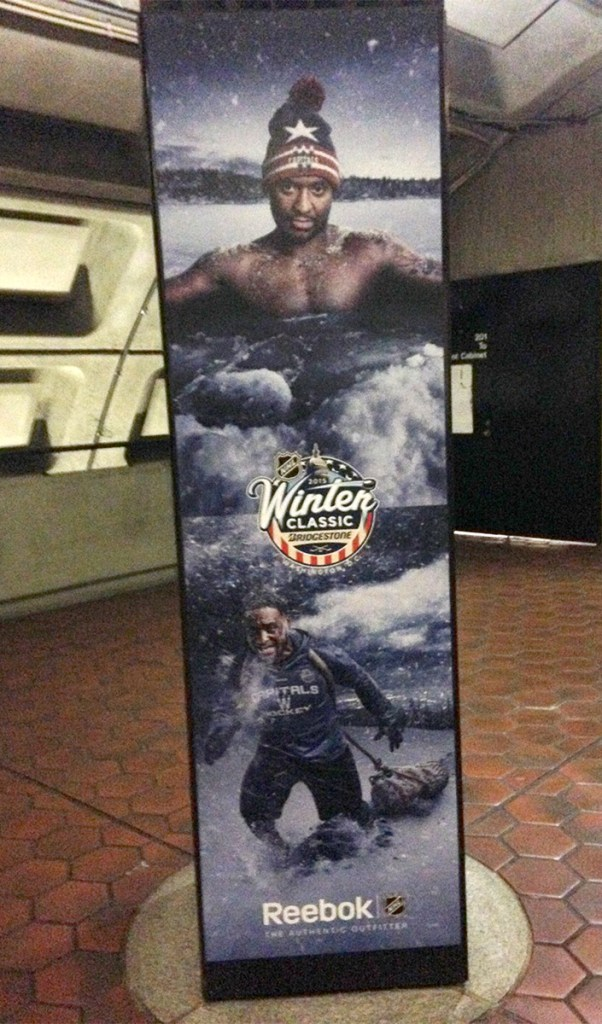 joel-ward-winter-classic-ads6