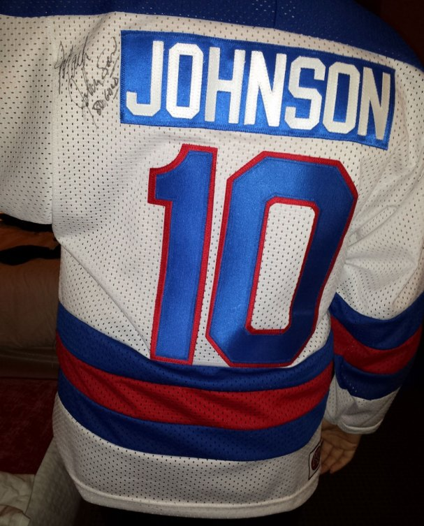 johnson-signed-jersey