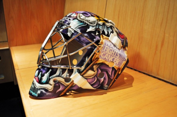 justin-peters-mask-hockey-fights-cancer