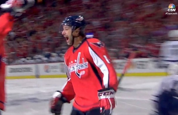 justin-williams-goal