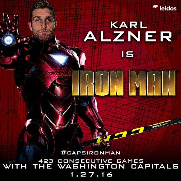 karl-alzner-ironman