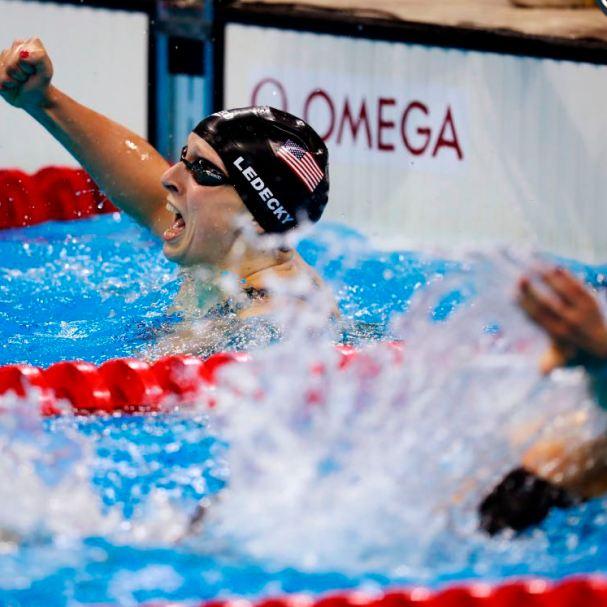 katie-ledecky-gold-medal