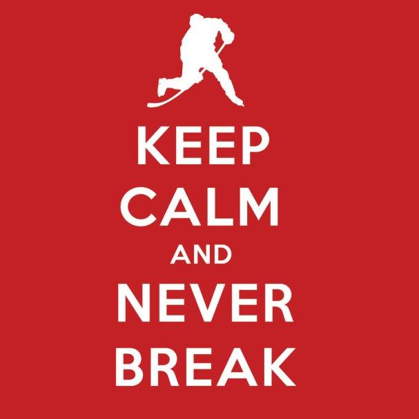 keep-calm-never-break