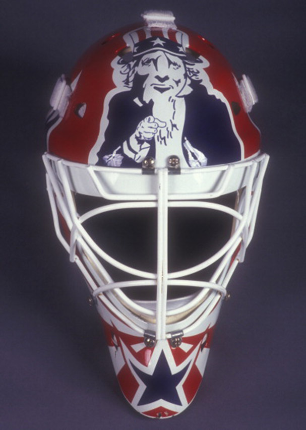 kolzig-old-mask