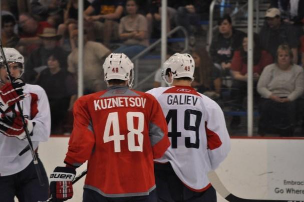 kuznetsov-galiev-together
