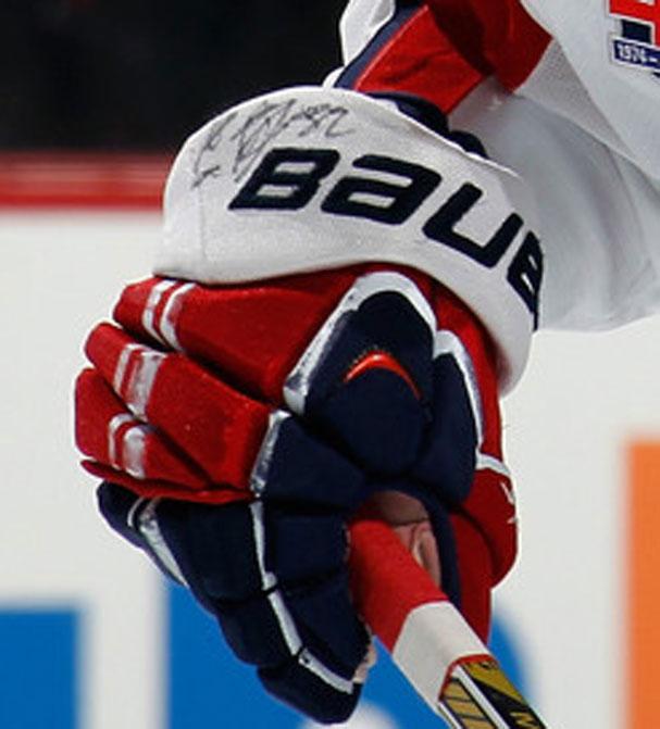 kuznetsov-signed-glove