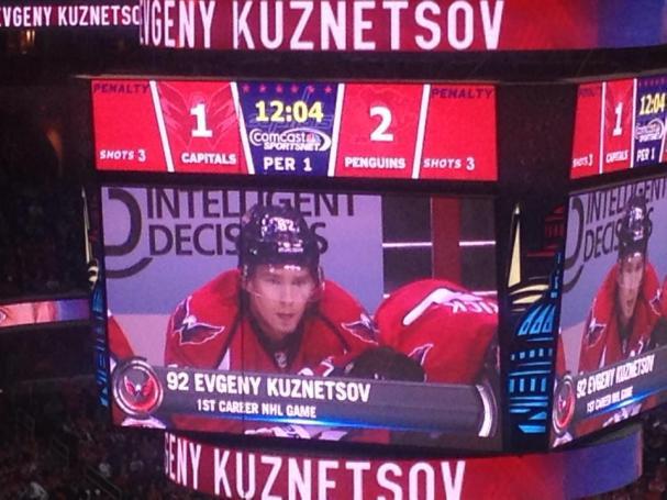 kuzya-scoreboard