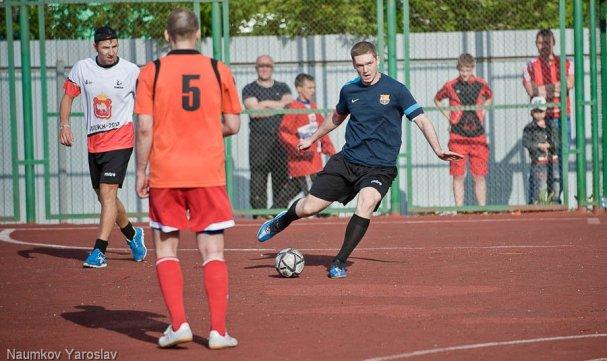 kuzya-soccer4