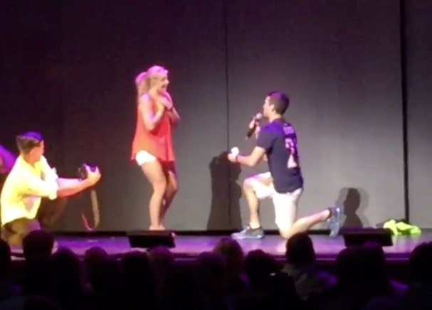 laich-fan-proposes-julianne-hough