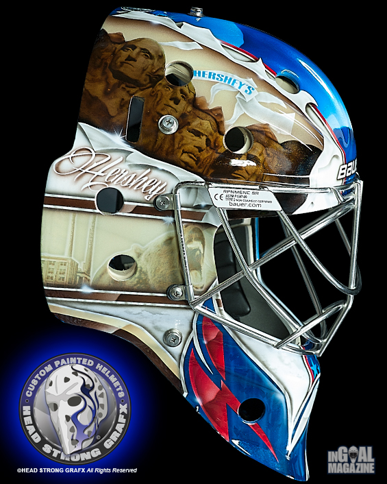 leggio-chocolate-mt-rushmore-mask